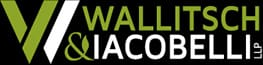 Wallitsch & Iacobelli, LLP - Divorce